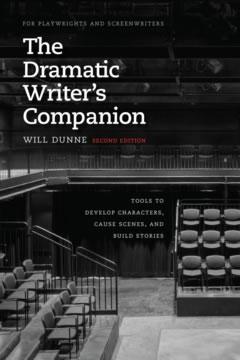 The Dramatic Writer's Companion